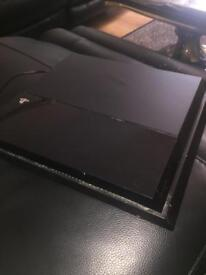 Ps4 for sale going cheap give me price