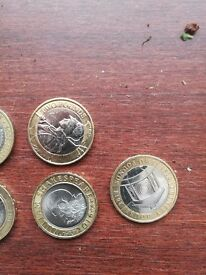 Got several rare coins for sale offers welcome