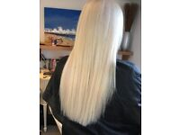 gorgeous remi individual bond extensions without the salon prices