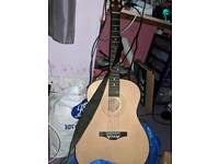 CBSKY Acoustic Guitar