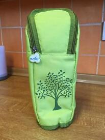 Nuvita Bottle Warmer Bag