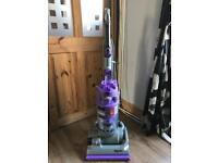 Dyson Dc14 Animal Cleaned And Serviced With Warranty