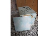 98 Turquoise bathroom tiles