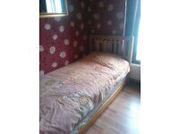Single room near Brixton