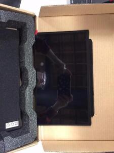 "NIB Lenovo replacement screen SD10G56630 YOGA S1 12.5"" HD Touch"