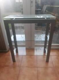 TV / Display Stand