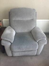 Three piece suite - Excellent condition