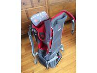 Littlelife Child Carrier Backpack