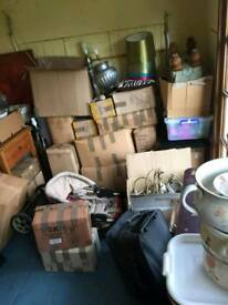 Miscellaneous items (Home)