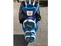 Puma Cart Golf bag