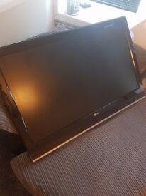 42inch TV LG