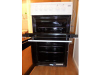 For Sale! Beko Double Cavity Oven Electric