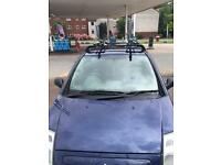 Citreon C2 with 12 months MOT
