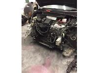 Toyota Prius parts fitted SAME DAY