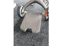 Stokke buggy board