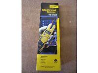 Brand New Fluke T5-600 Electrical Tester