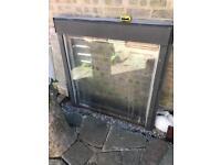 Velux window 45 inch x 47 inch