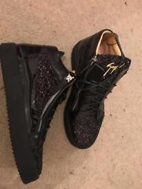 Men's Giuseppe shoes