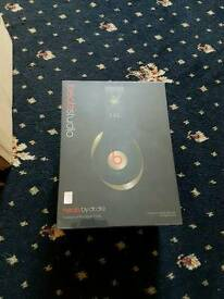 Dr dre beats limited edition lfc
