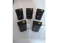 Comtrend 9020 Powerline Adaptors