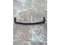 Belly bar for Baby Jogger City Mini Double