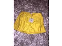 Ladies clothes 6-14