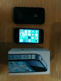 Apple iphone 4s vodafone