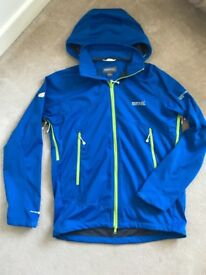Regatta outdoor jacket