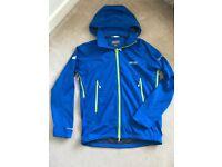Regatta outdoor jacket