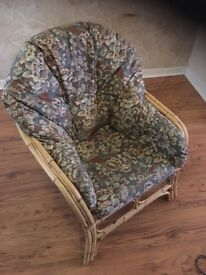 BARGAIN - Comfortbale sofa / chair