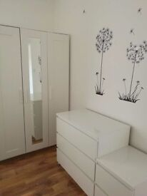 New refresh one bedroom flat to rent