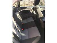 Ford Focus 1.6 zetec for sale