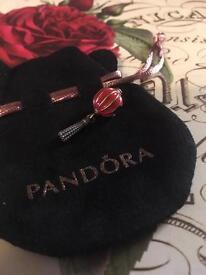 Pandora Chinese Lantern