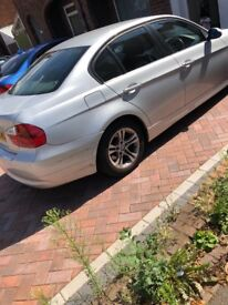Great bmw 3 series 320d se for sale!!!
