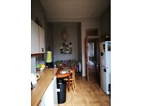 large room/ leith walk /for one person