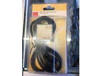 SCART CABLE 2 M