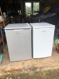 Lec refrigerators
