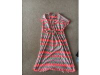 Brand NEW Ladies swimsuit cover up