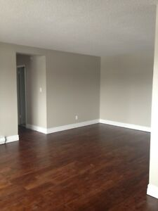Renovated 3 Bedroom (Edinburgh Rd. & Stone Rd. W)