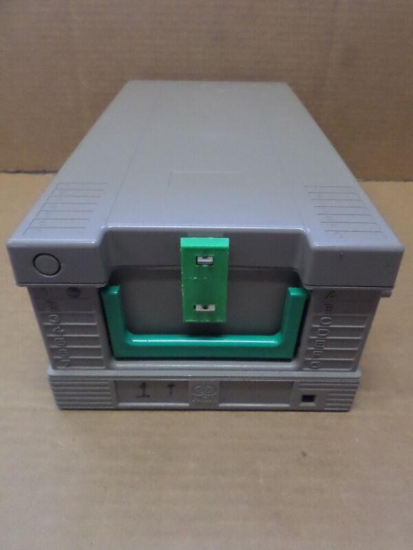 Tranax ATM Machine New Bezel Key 1700 1705W E4000 C4000 Hantle