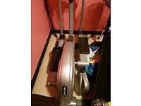 Used cross trainer for sale