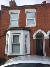 3 Bedroom House in Abington Northampton available for 4 month Let