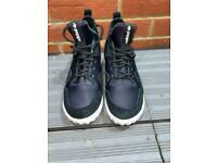 Adidas Tubular Nova Sneakers Snakeskin accent - Rare