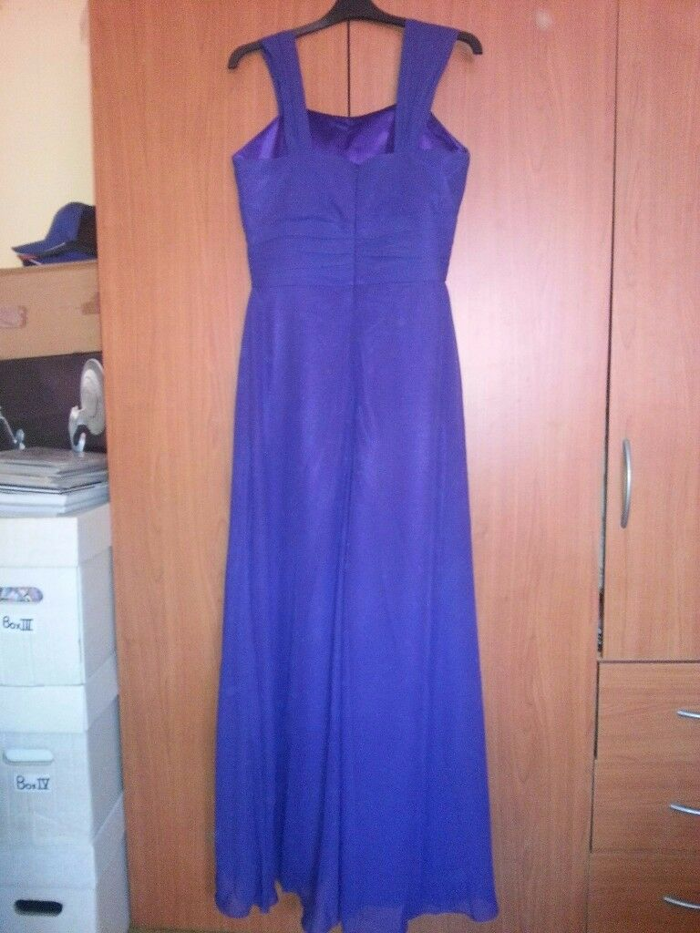 wo Brand New Never Worn Bridesmaid Dresses | in Newry, County Down ...