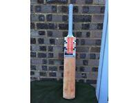 Gray Nicolls Oblivion E41 Short Handle Five Star SE Cricket Bat