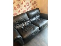 Second Hand Sofas, Couches & Armchairs for Sale in Waterloo