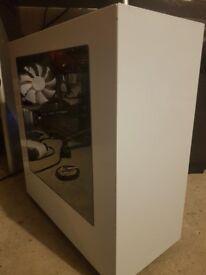 i7 4770k Gaming PC