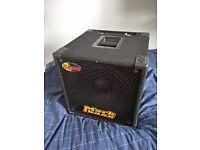 Markbass: Little Mark 250 bass amplifier for sale