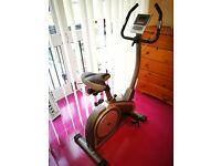Exercise Bike (Marcy)