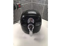 ❤️ Black Duronic Air Fryer Great Condition ❤️